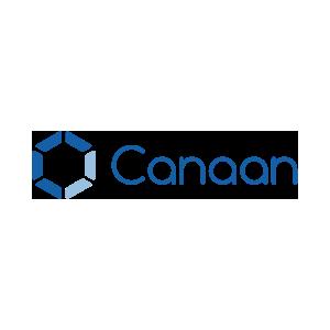 Canaan Inc.