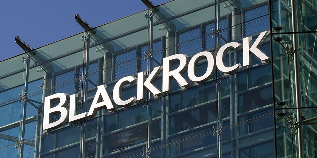 Malox: Understanding the Global Allocation Fund by BlackRock