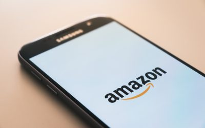 The next Amazon stock; Watch out for these companies
