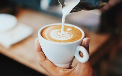 Coffee ETF: Is it the right choice for investing in Coffee?