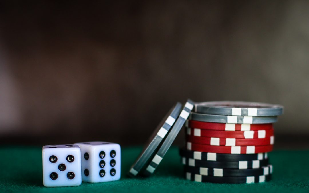 Is investing gambling? Understanding the difference