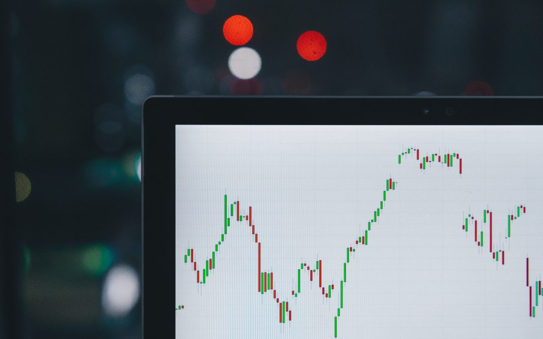 How to know when to sell a stock; 3 reasons to sell