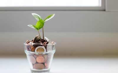 Investing vs saving; Which one should you choose?