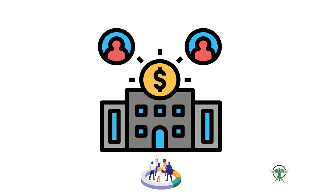 Enterprise value; Definition, importance, and calculation