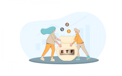 What is ETF? Meaning, function and why you need it
